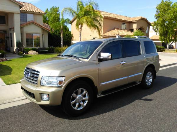 Used Cars For Sale In Cheyenne Wyoming Craigslist Ads If you're looking for the. used cars for sale in cheyenne wyoming craigslist ads